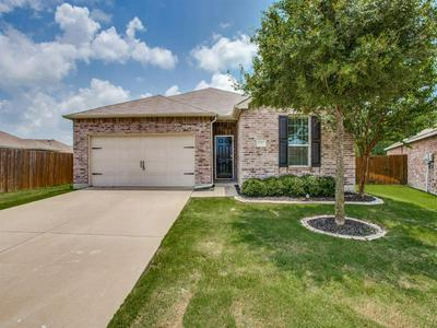 101 TANGLEWOOD DR, Fate, TX 75189 - Photo 1