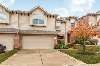 3623 SWISS LN, Irving, TX 75038 - Photo 1