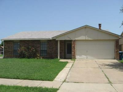 4800 GARVIN DR, The Colony, TX 75056 - Photo 1
