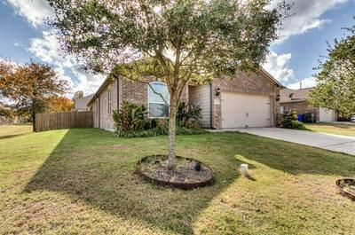 3013 GUADALUPE DR, Forney, TX 75126 - Photo 2