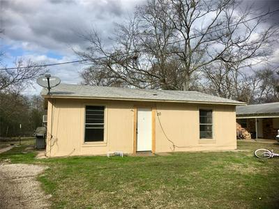 211 WEAVER DR, Sulphur Springs, TX 75482 - Photo 1
