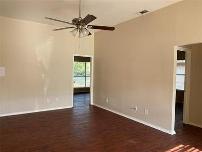 12911 KLEBERG RD, Dallas, TX 75253 - Photo 2