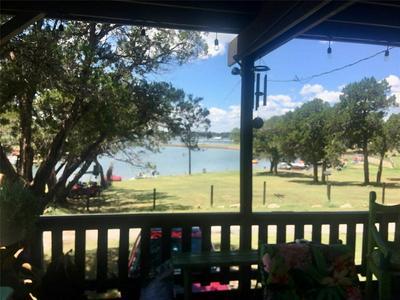 2334 SANBAR RD UNIT 40, Possum Kingdom Lake, TX 76449 - Photo 1