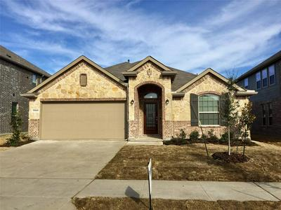 15924 PLACID TRL, Prosper, TX 75078 - Photo 1