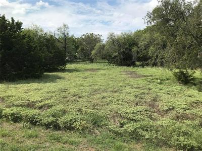42157 PRESTON TRL, Whitney, TX 76692 - Photo 2