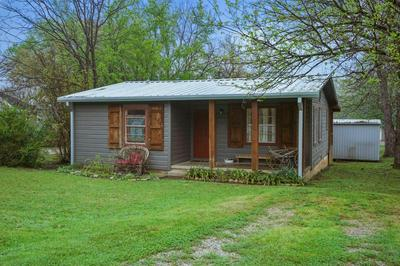 401 COLLINS ST, ARGYLE, TX 76226 - Photo 1