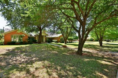 4149 S 20TH ST, Abilene, TX 79605 - Photo 2