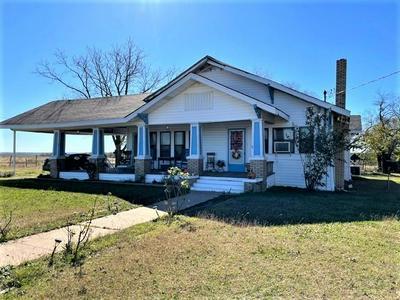 5557 HIGHWAY 171, Coolidge, TX 76635 - Photo 1