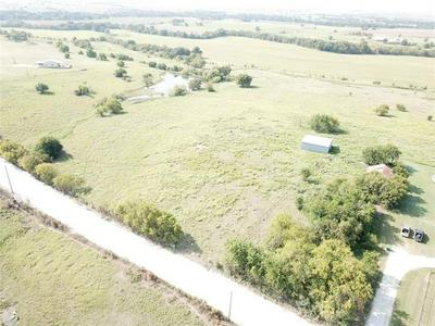 TBD COUNTY RD 327, Gainesville, TX 76240 - Photo 2
