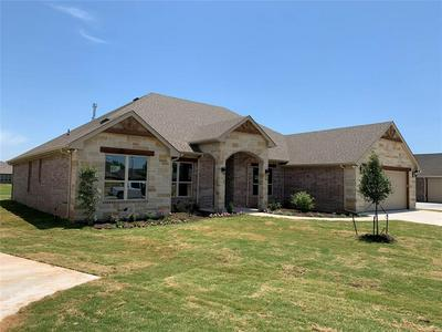 112 SPIETH COURT, Granbury, TX 76048 - Photo 1
