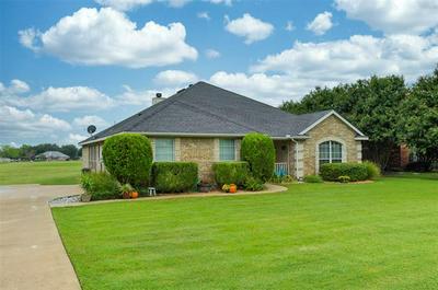 1004 S LOWRANCE RD, Red Oak, TX 75154 - Photo 2