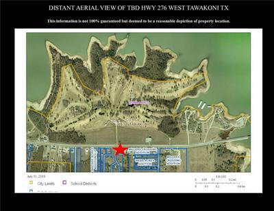 TBD HWY 276, West Tawakoni, TX 75474 - Photo 1