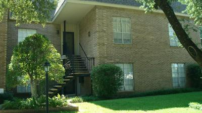 4444 HARLANWOOD DR APT 217, FORT WORTH, TX 76109 - Photo 1
