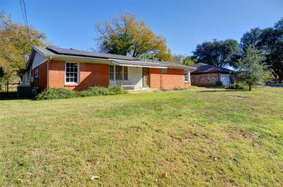 1223 USHER ST, Benbrook, TX 76126 - Photo 2