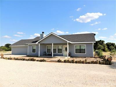 10215 PRIVATE ROAD 367, Hawley, TX 79525 - Photo 2