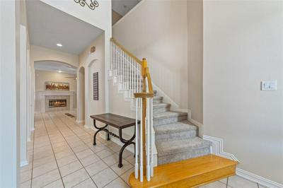 4414 LANEY CT, Richardson, TX 75082 - Photo 2