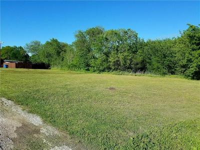 2011 CHIESA RD, Rowlett, TX 75088 - Photo 1