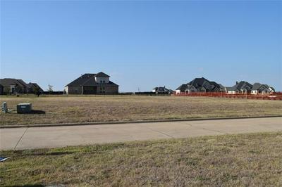 1041 BENT TREE LN, Gunter, TX 75058 - Photo 1