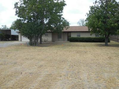 9206 INTERSTATE 20, Eastland, TX 76448 - Photo 1