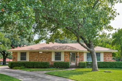 6032 CEDAR GLEN DR, Dallas, TX 75232 - Photo 2