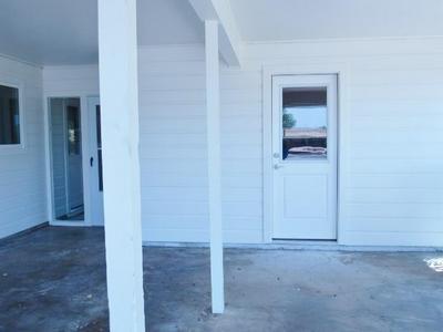 1308 CALAVERAS ST, Graham, TX 76450 - Photo 2