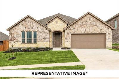 1320 BOBCAT TRL, Wylie, TX 75098 - Photo 2