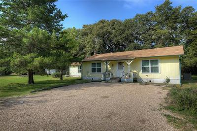 10060 PRIVATE ROAD 2333, Quinlan, TX 75474 - Photo 1