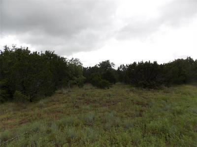9011 MCARTHUR CT, Tolar, TX 76476 - Photo 1