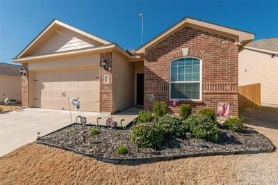 1312 JAMES ST, Howe, TX 75459 - Photo 1