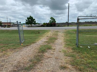 427 N STATE HIGHWAY 342, Red Oak, TX 75154 - Photo 2