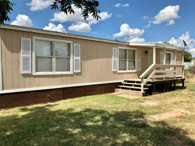 155 VALLEY VISTA ST, Early, TX 76802 - Photo 2