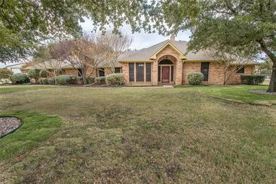 11204 OLD MILITARY TRL, Forney, TX 75126 - Photo 2