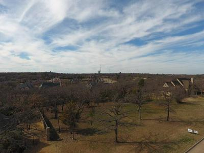 1608 LISMORE CT, Keller, TX 76262 - Photo 2