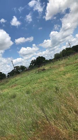 1AC TBD HWY 183, Cisco, TX 76470 - Photo 2