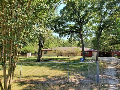 2895 STATE HIGHWAY 276 W, Quinlan, TX 75474 - Photo 1