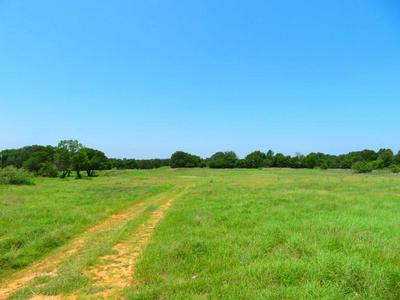 00 CLUB VIEW DRIVE, Bowie, TX 76230 - Photo 2