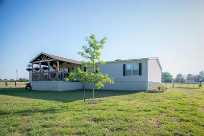 4239 FM 903, Farmersville, TX 75442 - Photo 2