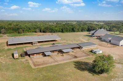 6220 INTERSTATE HIGHWAY 30 E, Sulphur Springs, TX 75482 - Photo 2