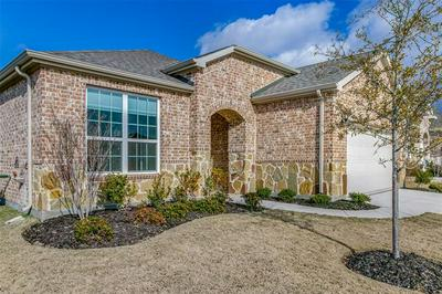 1678 PORT ROYAL LN, Frisco, TX 75036 - Photo 1