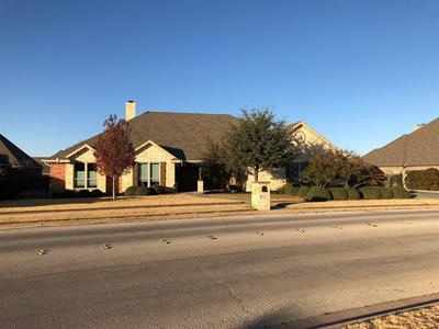 2342 LYNBROOK DR, Abilene, TX 79606 - Photo 1