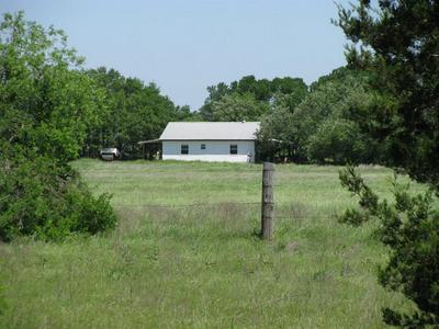 5322 COUNTY ROAD 410, EVANT, TX 76525 - Photo 2