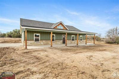 106 FOX HOLLOW LN, Early, TX 76802 - Photo 1