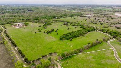 000 GAILS LANE, ROCKWALL, TX 75087 - Photo 2