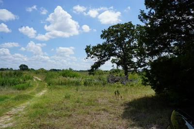 01 W COUNTY ROAD 1200, Malakoff, TX 75148 - Photo 2