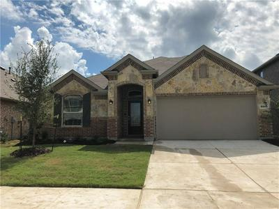 15909 PLACID TRL, Prosper, TX 75078 - Photo 1