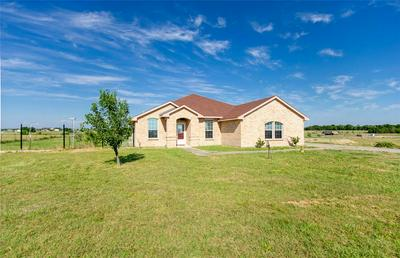 6339 NUGGET, Nevada, TX 75173 - Photo 2