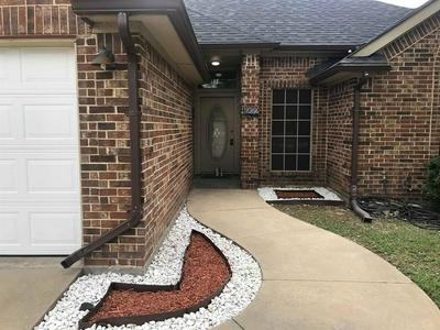 1232 SHELBY DR, Seagoville, TX 75159 - Photo 2
