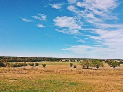 7290 PRIVATE ROAD 5445, Farmersville, TX 75442 - Photo 1