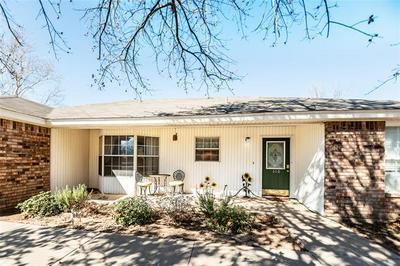 310 W CEDAR ST, Nocona, TX 76255 - Photo 1