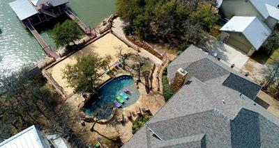 554 OAK POINT DR, May, TX 76857 - Photo 2